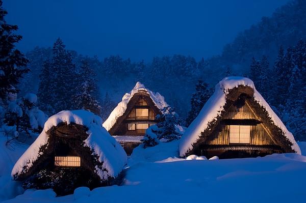 2-52-gassho-winter.jpg