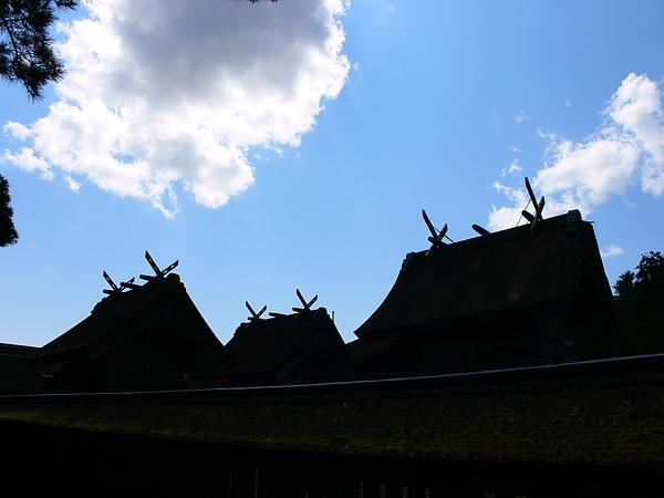本殿1 Inner Shrine 1.JPG