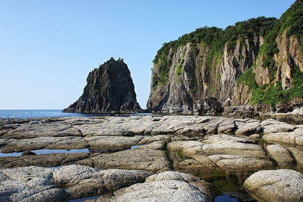 800px-Imagoura_Kasumi_Coast02bs4440.jpg