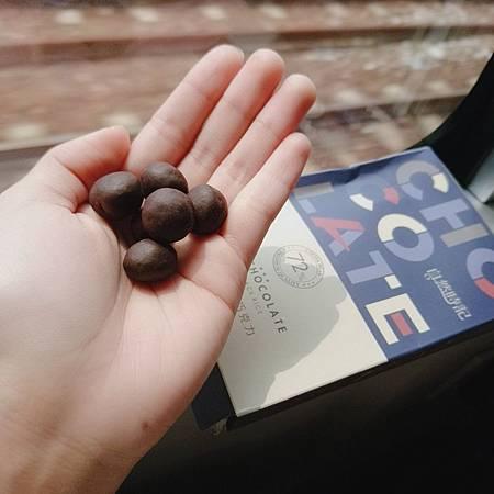 72%巧克力_190416_0006.jpg