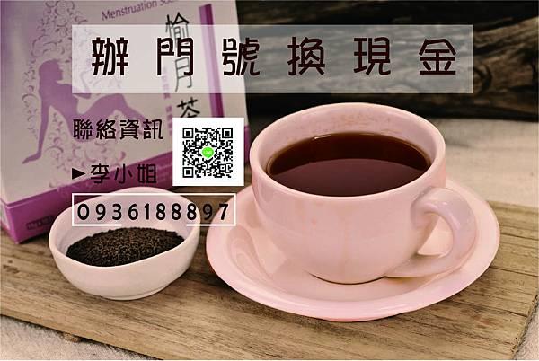 小李 (2).jpg