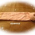hCOisPi19cwWSmg507w32A