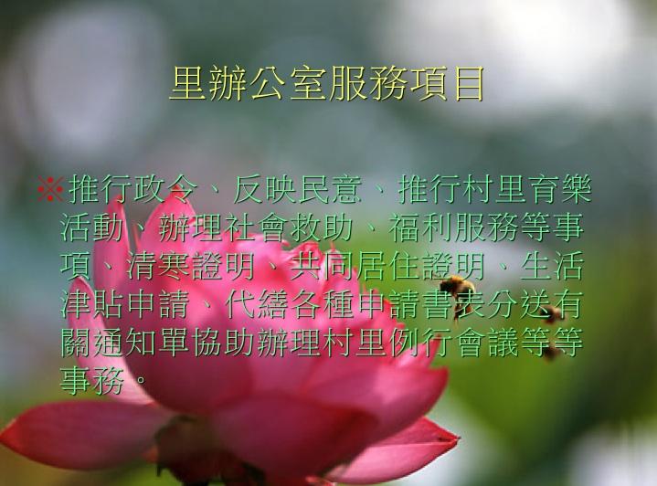 圖片 14.jpg