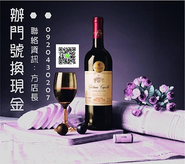 小方 (1).jpg