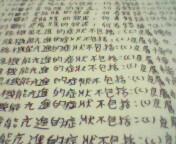 IMG0069A.jpg
