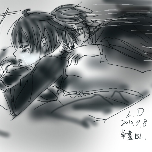 草畫BL.jpg