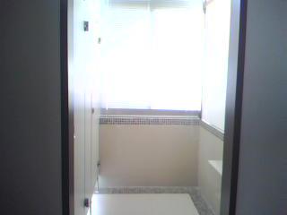廁所~1亮