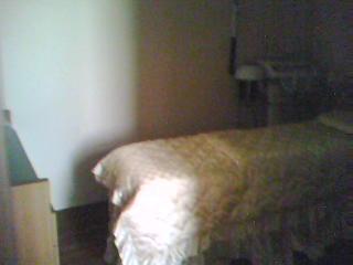 房間裡面(左)