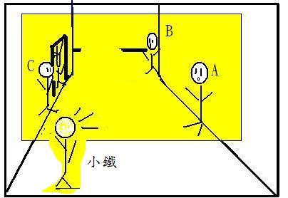走過去咩3().JPG
