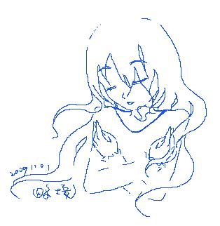 略大人疼小女子的證明XD2.jpg
