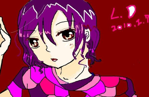 小畫家3.JPG