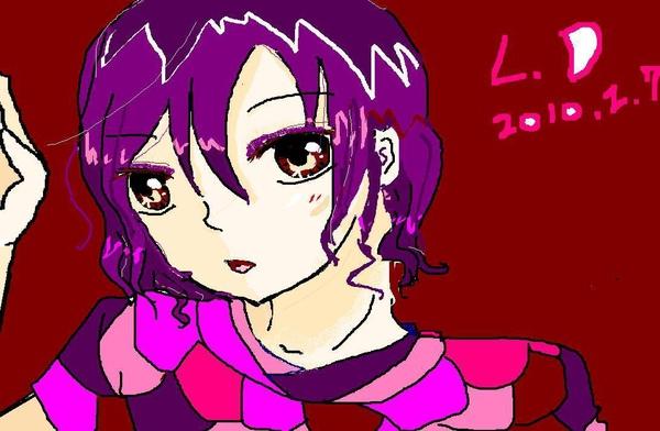小畫家4.JPG