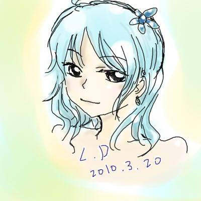 女(淺藍).jpg