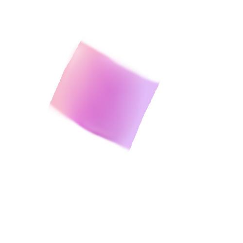 層.jpg