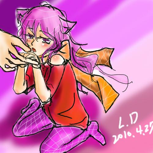 喵紫.jpg