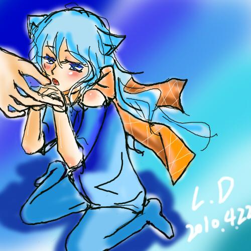 喵藍.jpg