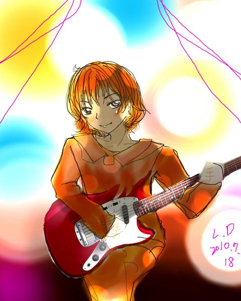 吉他3.jpg