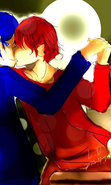 吻2紅截圖.jpg