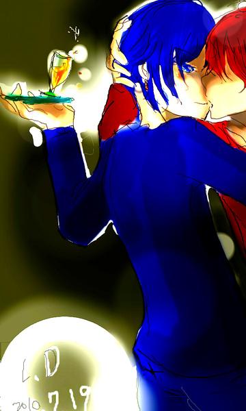 吻2藍截圖.jpg