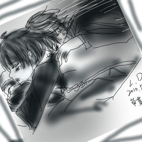 草畫BL2.jpg
