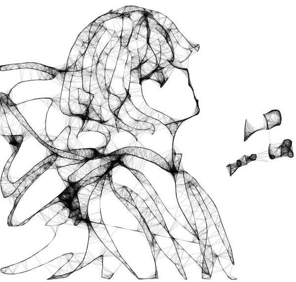 繪蜘蛛網5.jpg