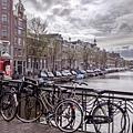 荷蘭day2阿克馬
