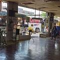 Buendia bus Terminal.jpg