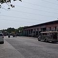 Calamba 吉普尼車站.jpg