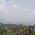 天空人民公園-眺望taal火山6.jpg