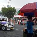 大雅台-下大雨嘍.jpg