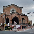 阿拉邦-教堂1.jpg