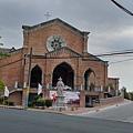 阿拉邦-教堂.jpg