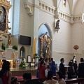 阿拉邦-教堂2.jpg