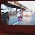 阿拉邦-三輪車1.jpg