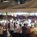 阿拉邦-Alabang Town Center2.jpg