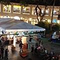 阿拉邦-Alabang Town Center1.jpg