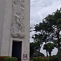 美軍公墓公園1.jpg