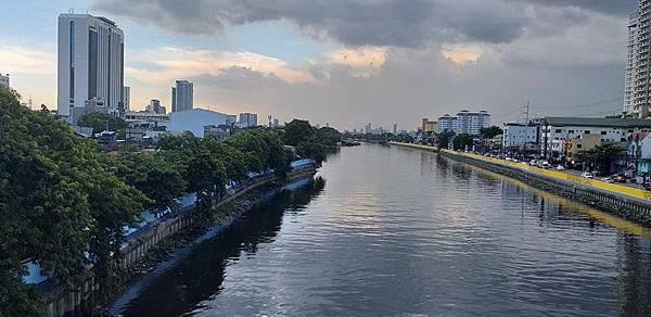 馬尼拉藍色公路3.jpg