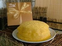 北海道千層戚風蛋糕-260-1.jpg