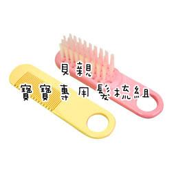 PB005080600206_1.jpg