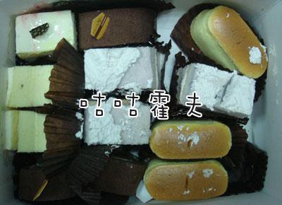 DSC01321_002.jpg