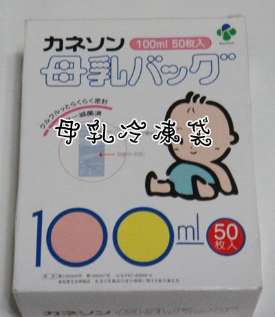 F-0006.jpg