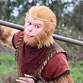 monkey3images