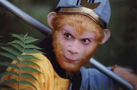 monkeyimages