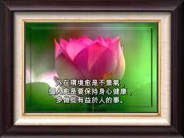 images9LOSQQE2
