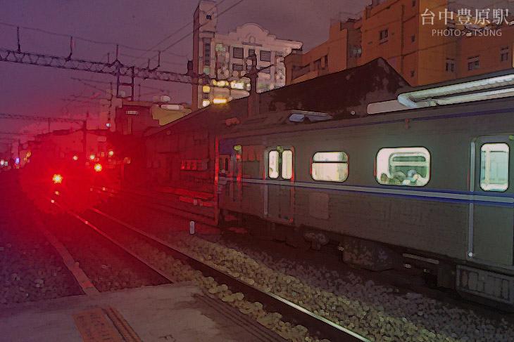 IMGP7527