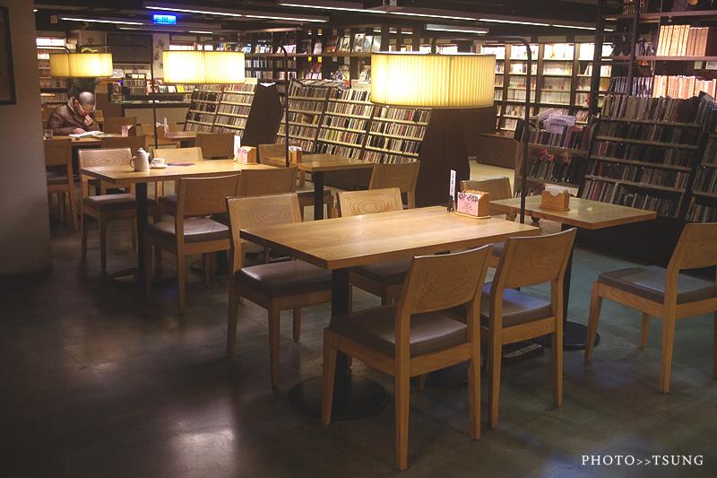 茉莉二手書店│台中店