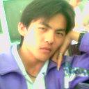 20060105161192.jpg