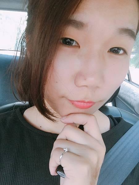 E-glips-多功能璀璨甜心口紅