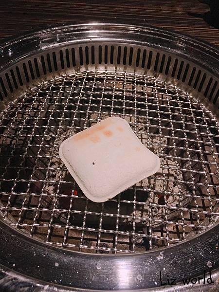 台中燒烤推薦:好客燒烤吃到飽